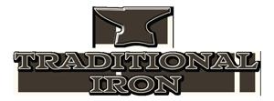 Traditional Iron Brisbane
